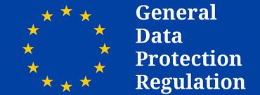 European E-Privacy Regulation