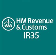 IR35 is coming, April 2020 are you ready?
